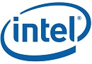 Intel Capital invests $100 million in connected car fund