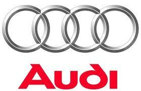 Audi grabs award for piloted parking technology