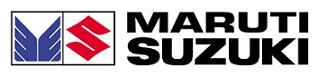 Maruti Suzuki to use Visual Cargo