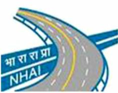 NHAI to use 'compliance convergence' for detecting false reporting