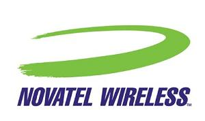 Novatel Wireless join forces with Quatenus and Optimus aiming Portuguese telematics market