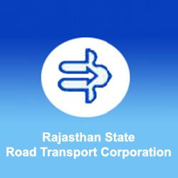 Rajasthan state transport buses equipped with VTS