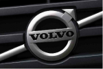 Volvo partners Spotify for in-dash, voice-activated infotainment system