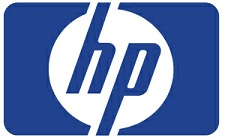 HP to deliver telematics services to Renault