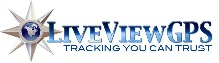 LiveViewGPS introduces Live Trac Mobile tracking program