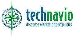 GPS market to grow at a CAGR of 25.8 % by 2015: TechNavio