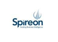spireon