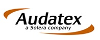 Audatex