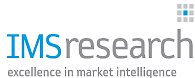 China ADAS market to reach 3.1 billion by 2019: IMS Research