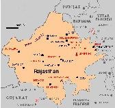 Rajasthan
