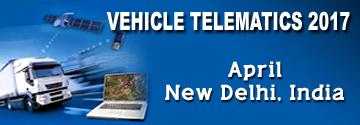 Vehicle Telematics 2017