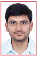 Vishnu Sundaram, Interchain Solutions