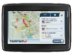 TomTomHD Traffic 6.0