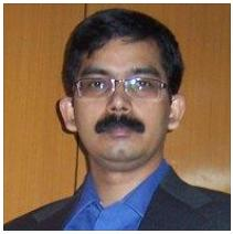 Maneesh Prasad, Editor & CEO, Telematics Wire