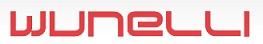Wunelli signs telematics deal with iGO4