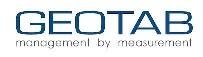 Geotab plug-and-play fleet solutions added to Sprint Portfolio