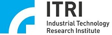 ITRI launches integrated telematics testing environment