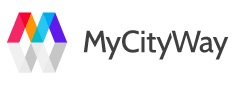 MyCityWay integrates with BMW's DriveNow car sharing program