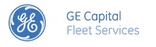 GE Capital Fleet Services and Carfax to jointly develop safety-recall reporting system