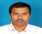 Outlook 2013: Naveen Sabapathy