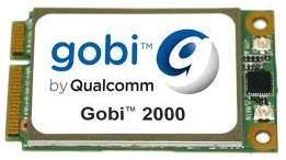 Qualcomm Gobi chipset for 4G LTE to be available in H2 of 2013