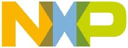 NXP and Cohda signs Memorandum of Understanding, also announces to deliver RoadlinkTM