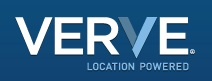 Verve Mobile secures funding from Nokia, Qualcomm for mobile location-based advertising