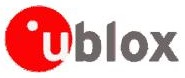 u-blox comes up with revenue results for 2012