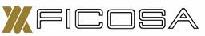 FICOSA Telematics Unit integrates OriginGPS Module