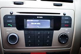 Tata Vista D90