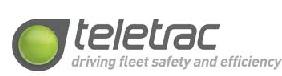 Teletrac launches FleetCard in collaboration with FLEETCOR
