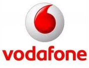 Vodafone gets award for 'Best Mobile Product or Service for Automotive' at MWC