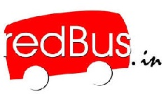 Paytm and redBus introduces real-time GPS tracking for passengers