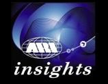 ARI Insights
