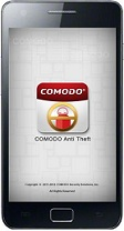 Comodo android anti-theft app leverages Skyhook Wireless for location
