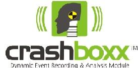 Crashboxx Telematics delivers software tool for damage prediction