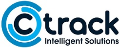 Ctrack to deliver tracking solution to Total Fleet Services customers