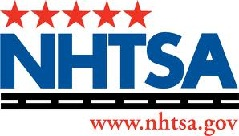 NHTSA prevents distraction risk with OE Guidelines for driver safety