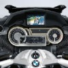 BMW Motorrad Navigation system