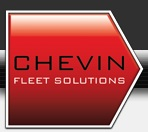 Chevin to use CalAmp telematics solution FleetWave