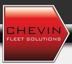 Chevin Fleet Solutions