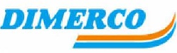 Dimerco launches logistics services with GPS tracking system