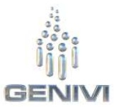 GENIVI Alliance and JASPAR collaborates on industry standards for in-vehicle infotainment systems