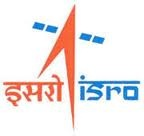 India inaugurates navigation centre for satellite system