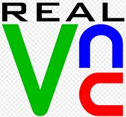 RealVNC to showcase latest MirrorLink certified products