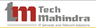 Tech Mahindra enters into strategic partnership with NIS GLONASS