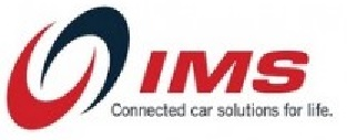 IMS unveils next generation DriveSync solution