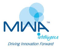 MWAi services platform comes integrated with US Fleet Tracking's GPS solution