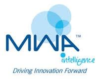 MWA Intelligence