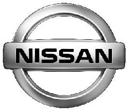 Nissan set to launch autonomous drive by 2020